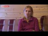 Мать убитого в США приемного ребенка из России просит вернуть второго сына