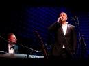 My Hand, My Heart, Russell Crowe Scott Grimes, Crowe Doyle NYC Indoor Garden Party 3, Joe's Pub