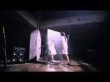 三澤紗千香 Sachika Misawa - Unite FULL PV [Accel World ED2]