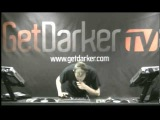 GetDarkerTV 109 - TRUTH, PISTONSBENEATH, MC JUAKALI &amp JASON HOWSON