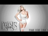 Britney Spears - I Need A Change (Femme Fatale Demo) + LYRICS + DOWNLOAD LINK