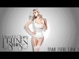 Britney Spears - I Need A Change (Femme Fatale Demo) + LYRICS + DOWNLOAD LINK