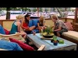 H2O: Просто добавь воды (3 сезон 1-2 серии из 26) на русском