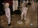 Michael Jackson Unseen Private Home Videos 02 - Prince, Paris and Michael Circa 1999-2003