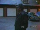 Michael Jackson´s private home videos parte 4