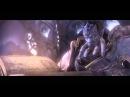 World of Dragon (HD) Music Video/Intro Globus-Preliator (World of WarcraftDragon Age)