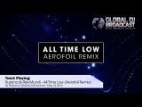 Susana &amp Rex Mundi - All Time Low (Aerofoil Remix)