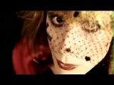 IAMX Feat. Imogen Heap - My Secret Friend (Official Music Video)