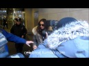 2013 Sports Illustrated Swimsuit Models Jessica Gomes Adora Akubilo Nina Agdal on NBC Today Show
