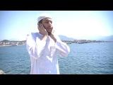Adhan avec un bref rappel (sabri abu ibrahim)