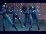 J-Status - Roll It feat. Rihanna