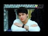 Azat Donmezow - Korolewa (2013) HD