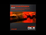XB &amp Linnea Schossow - Be My All (Lele Troniq &amp Fabio XB Remix)