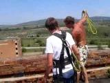 FLY Rope Jumping Усть-Каменогорск (24.06.12) By MisterV