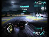 Nfs Carbon Drift by in5p1re