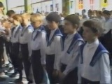 ВМЛ шк 28 г Хабаровск