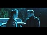 Kiss Kiss Bang Bang / Поцелуй навылет (2005) (трейлер)