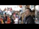 LA FOLIE DOUCE VAL THORENS 2012 - OFFICIAL CLOSING VIDEO