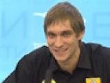 Виталий Петров продолжит карьеру гонщика в