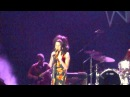 Just Friends live in Dubai 2011 - Amy Winehouse