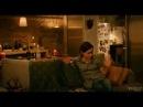 Римские приключения (2012) русский трейлер