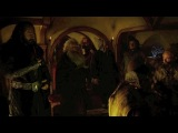 The Hobbit an Unexpected Journey - Thorin's Song