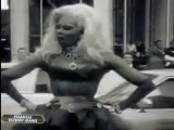 Rupaul-Supermodel (of the World)-music video