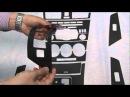 Dinoc Dash Kit2.mpg