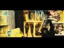 Видео к фильму «Короли рулетки» (2012): Трейлер (русский язык)