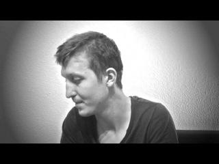 Видеоролик команды КВН ГипНоZ, Полуфинал ЗЕЛ КВН, 9.12.12