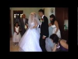 Albanian Wedding: Franc & Florinda [Part 4]