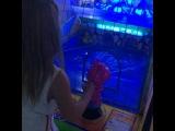 eleonora_4_ka video