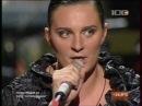 Елена Ваенга Концерт Песни военных лет - На поле танки грохотали