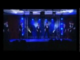 Forward dance class-Broadway jazz-Jane Krakovski,Vonda Shepard-I am woman-Olesya Bahnova4