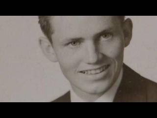 Secret Billionaire: The Chuck Feeney Story