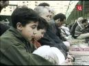 Арабская весна: игра на выбывание.