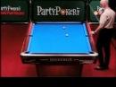 2008 World Pool Masters L16 Ko Pin yi vs Ralf Souquet