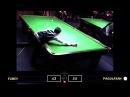 Dean Furey vs. Alex Pagulayan - RR | 2012 Canadian Snooker Championships (pt.3)