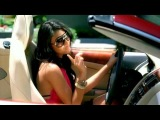 Paula DeAnda featuring Bow Wow - Easy ft. Bow Wow