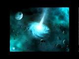 Zirrex - Galaxy