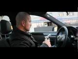 Mourad Kill & Mazzeca feat. Tareq - Besieg den Teufel [OFFICIAL VIDEO] [A.M.G. STREETSOUND]