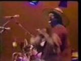 Osibisa Live UK 1974 Music for Gong Gong