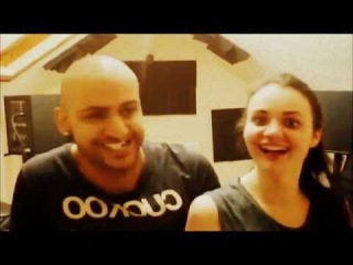 10 Minutes of 'What is Love' with Vin & Lan