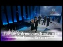 ESC Eurovision 2012 - Iceland - Gréta Salóme Jónsi - Mundu Eftir Mér [Sous titres Français]