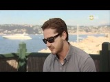 STAR Movies VIP Access: Shia LaBeouf - Wall Street: Money Never Sleeps