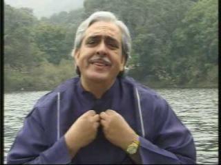 Sanjay Talwar - Har Pal Vicharo Mein (H. 38)