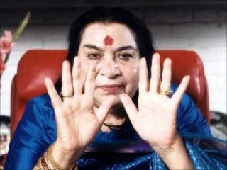 Guru Ashtakam with words - meditation for sahaja yogis