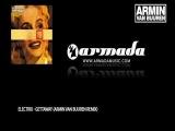Electrix - Gettaway ( Armin van Buuren Remix)