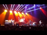 Foo Fighters Live @ The ACC-2