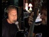 BEN SIDRAN - HIGHWAY 61 - ALBUM DYLAN DIFFERENT (release date november 16th)